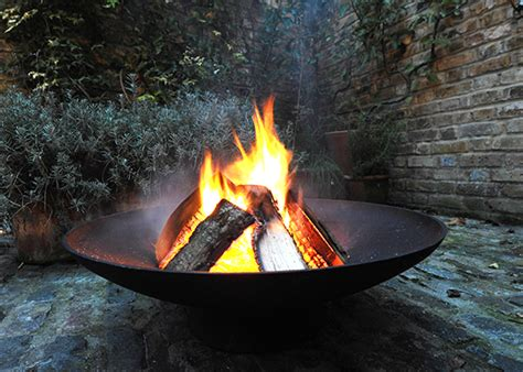 iron pit most popular outdoor decor accessories the most popular