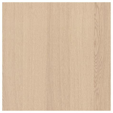malm chest of 4 drawers oak veneer 80x100 malm chest of 4 drawers white stained oak veneer 80x100 cm