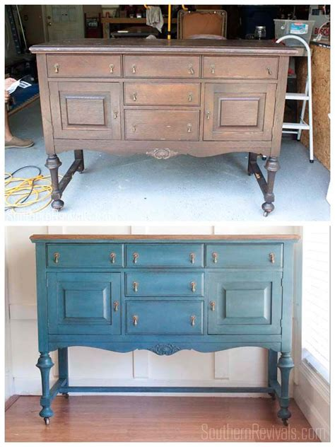 antique dining room buffet 17 best ideas about antique sideboard on pinterest