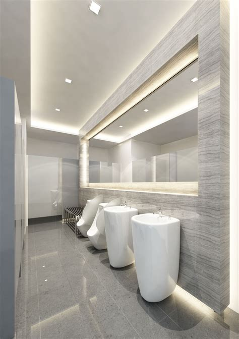 gym bathroom designs 13 best images about gym remodel on pinterest wall mount