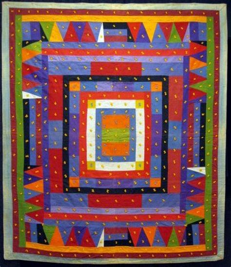 Quilt Museum Paducah by National Quilt Museum In Paducah Ky Left A Foot Print