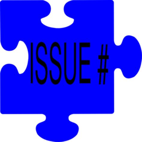 In This Issue by Issues With Explorer Clipart Panda Free