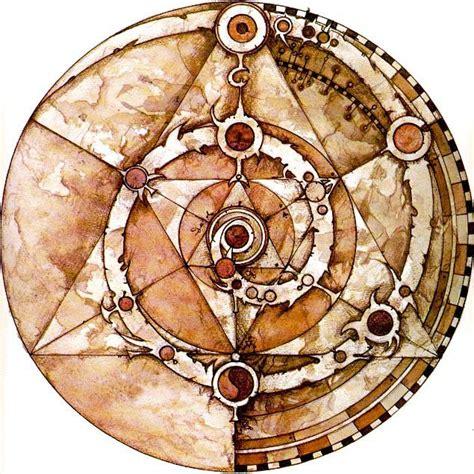 dark crystal tattoo best 25 esoteric ideas on geometric