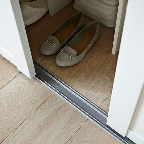 wardrobe rails and fittings b q sliding wardrobe doors sliding doors