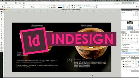 tutorial indesign jessica morelli latest adobe indesign archives aisrafa design