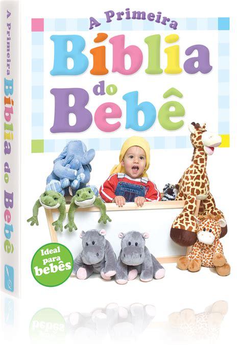 pequena biblia para bebes lib 233 lula distribuidora online oficial maio 2010