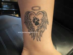 Tattoo on pinterest mother daughter tattoo mother daughters and paw