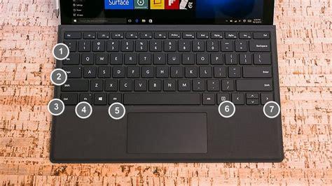 Mouse Tanpa Kabel Untuk Laptop tips agar tetap produktif menggunakan laptop tanpa mouse