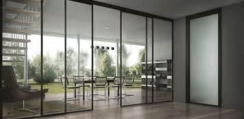 Ideas exterior glass doors exterior glass patio doors fiberglass jpg