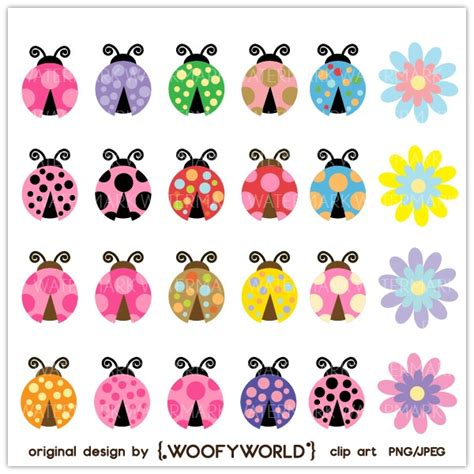 what color is a ladybug ladybugs in all colors not a valid link as a bug