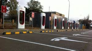 Electric Car Stations Australia Electric Car Battery Recharging Station Powering Up The