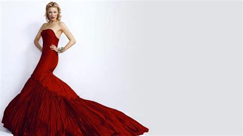 wallpaper girl dress red dress background wallpaper 1920x1080 26175