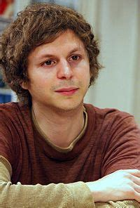 michael cera in frequency michael cera simple english wikipedia the free encyclopedia