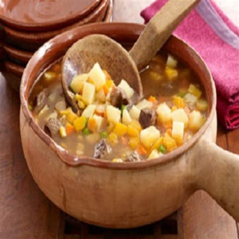 world s best beef stew recipe chilean beef stew recipe by recipe cookeatshare
