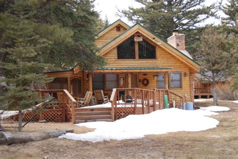 Cabins For Sale Lake Utah by Panguitch Lake Utah Real Estate Cabins For Sale