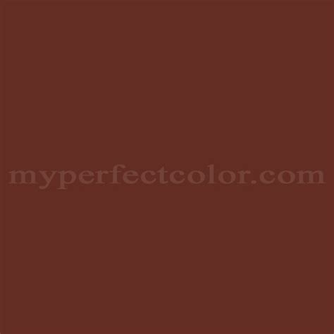 ral ral8012 brown match paint colors myperfectcolor