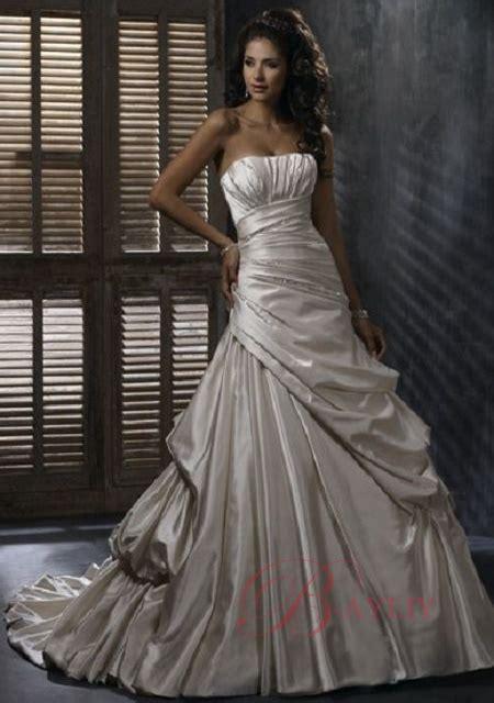 Robe Classe Invitée Mariage - robe classe mariage