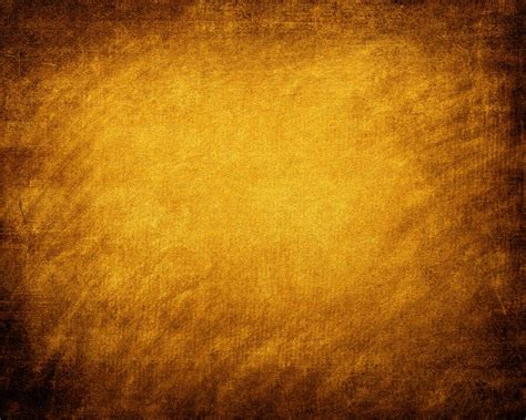 yellow brown yellow brown wall grunge texture background photohdx