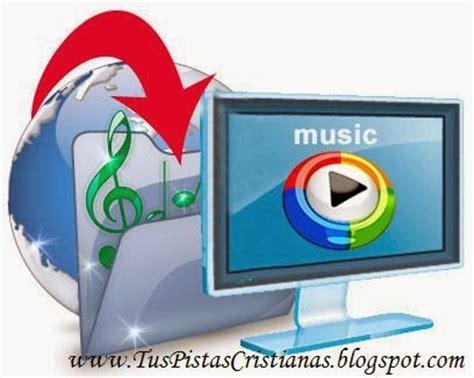 pistas cristianas descargar pistas cristianas gratis y tus pistas cristianas descargar pistas