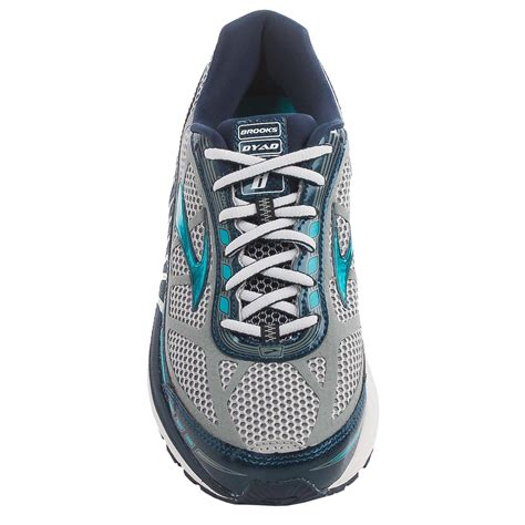dyad running shoes dyad 8 running shoes for