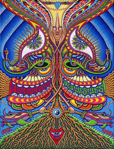 trippy wall murals 25 psychedelic tapestries and where to buy