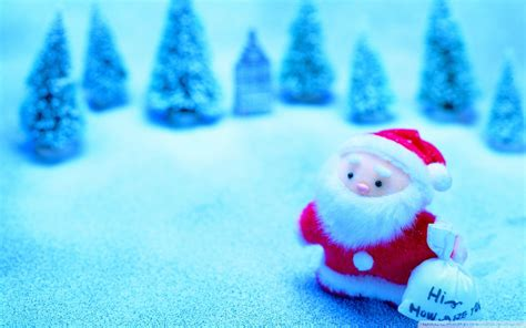 cute themes hd 100 best hd christmas wallpapers for your desktop