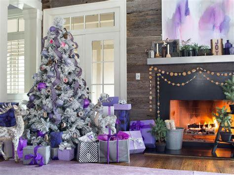 decorar un arbol de navidad blanco 191 c 243 mo decorar un 225 rbol de navidad blanco