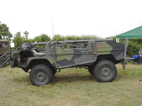 volvo vehicles warwheels volvo 4151 anti tank vehicle