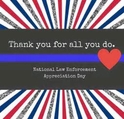 National Thank A Officer Day by 191 Best Images About Leo