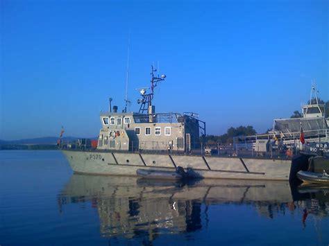 Minho Navy minho class fiscalization boat