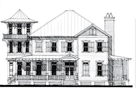 historic victorian house plans historic victorian house plan 73837