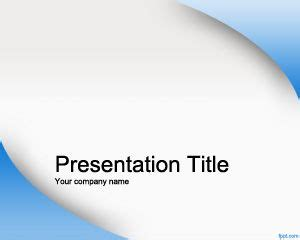 Event Management Template For Powerpoint Free Download Event Management Presentation Template