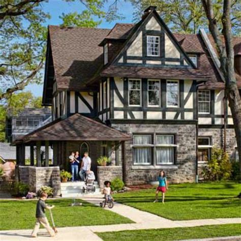 english tudor homes architecture architecture styles part 1