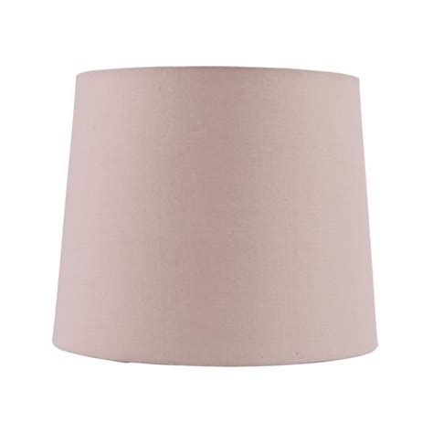 light pink l shade table l shades pink best inspiration for table l