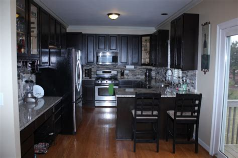 do it yourself kitchen cabinets your fabulous life do it yourself kitchen cabinet refacing