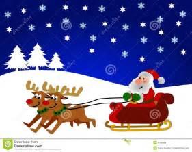 Santa Hat Father Christmas Hat Ebay » Ideas Home Design