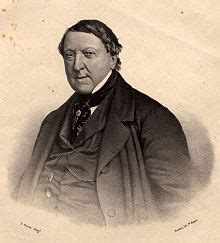 best known italian songs 17 best ideas about gioachino rossini on