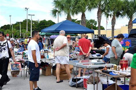 Woodlands Garage Sale by Register Now For The Next City Wide Garage Sale The