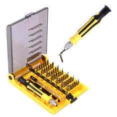 Orico Obeng Set 38 In 1 St2 repair tools wholesale the high quality mobile phones repair tools
