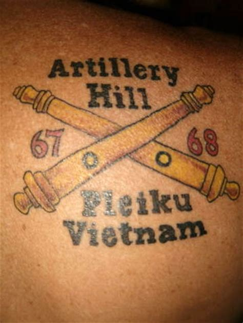 army tattoos and designs page 131