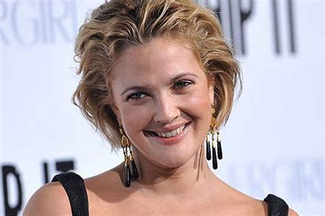 I Had With Drew Barrymore Says Former Editor by Drew Barrymore S New Has Echoes Of Troubled