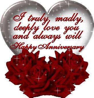 Happy Wedding Animation by Happy Wedding Anniversary Animated Www Pixshark