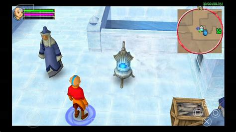 download game avatar online mod for android ppsspp emulator 0 9 8 for android avatar the last