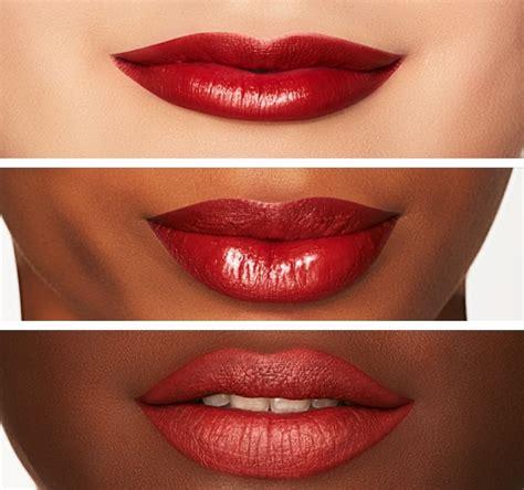 best wearing lipstick mac lipstick shades on the of