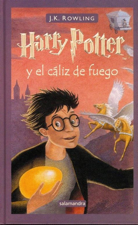 descargar pdf harry potter spanish harry potter y la orden del fenix libro la palabra del dia quot iluminar quot spanishdict answers