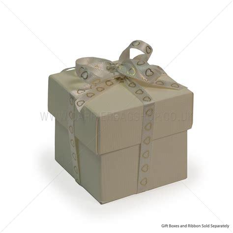 Lids Gift Card Balance - kraft gift bo with lids uk gift ftempo