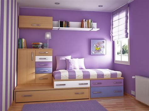 model home interior paint colors model home interior paint colors 28 images model home