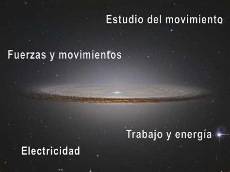 fsica y qumica 1 846739384x presentaci 243 n f 237 sica y qu 237 mica 1 186 bachillerato