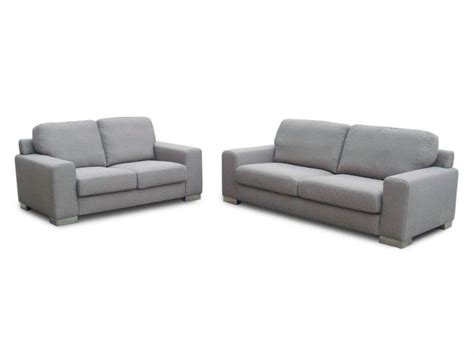 modern furniture living room fabric bond leather sofa  seater  seater lover seater
