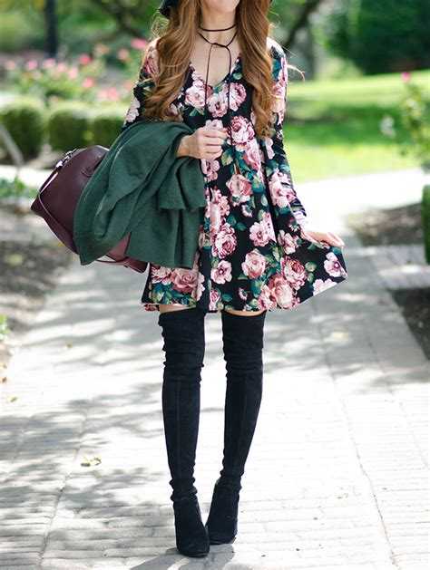 what shoes to wear with swing dress fall swing dress jimmy choos tennis shoes